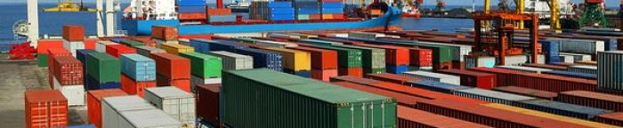 Acheter Les Containers Achetercontainers