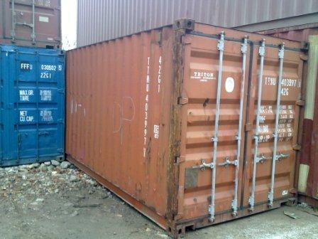 achat des containers dernier voyage achetercontainers. Black Bedroom Furniture Sets. Home Design Ideas