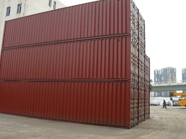 duree de vie des containers achetercontainers. Black Bedroom Furniture Sets. Home Design Ideas